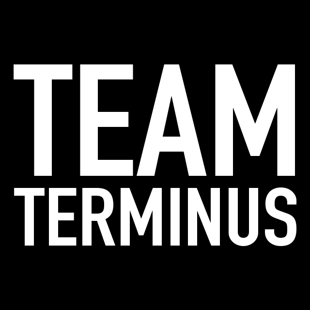 TERMINUS TEES | Quality, Custom Printed Merchandise
